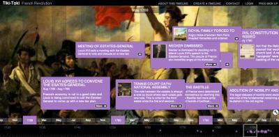 Screen Shot 2013-03-19 at 2.03.50 PM